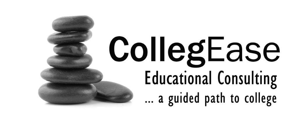 College Ease Consulting Logo