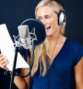 Understanding Your Song's Text