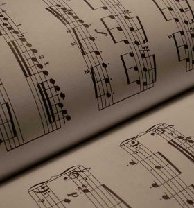 How to Get Better at Sight-Reading